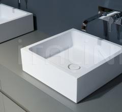 Sinks Blokko