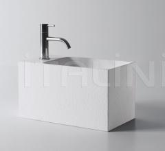 Sinks Calco