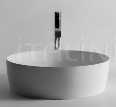 Sinks Catino