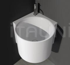 Sinks Corner