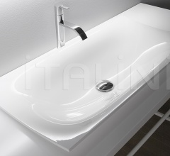 Sinks Foglio