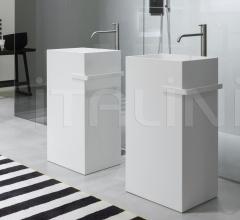 Sinks Fusto