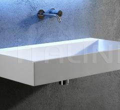 Sinks Gesto