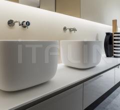 Sinks Poggio