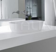 Sinks Senso