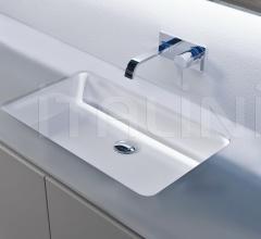 Sinks Servoretto