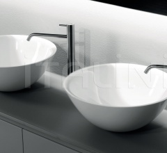Sinks Servotondo