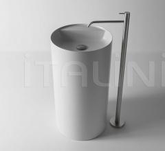 Sinks Simplo