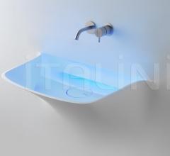 Sinks Soffio