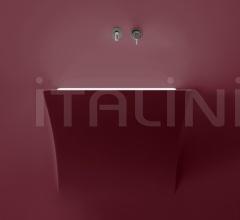 Sinks Strappo