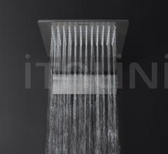 Showerheads Mezzavela