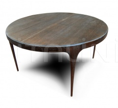 TABLE TAYLOR