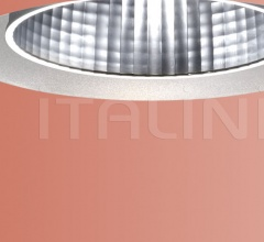 CCTLed Downlight TrimlessTech