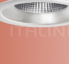 CCTLed Downlight ClassicDeep