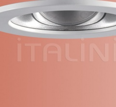 CCTLed Downlight Mini Wall Washer