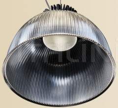 CCTLed Pendant Ambient