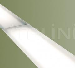 Mercure Light-line