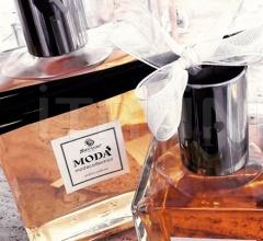 Moda Fragrance