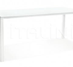 Tavolo basic