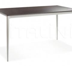 Tavolo bright