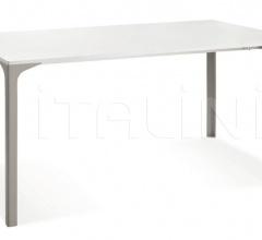 Tavolo coex