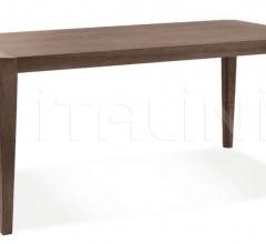 Tavolo cover