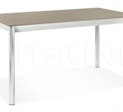 Tavolo deja-vu