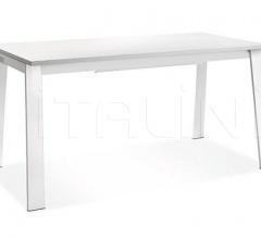 Tavolo delta