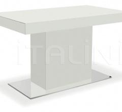 Tavolo delfy