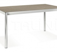 Tavolo desk
