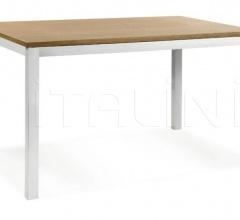 Tavolo fast