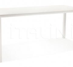 Tavolo go-to