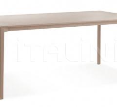 Tavolo minox