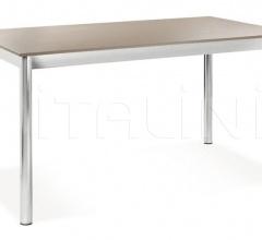 Tavolo moma