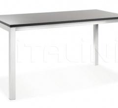 Tavolo more