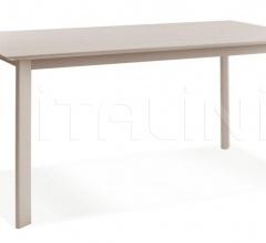 Tavolo periplo