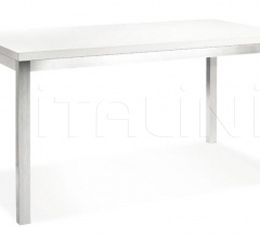 Tavolo palomar 40