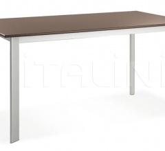 Tavolo plano