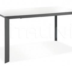 Tavolo plixy