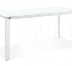 Tavolo point