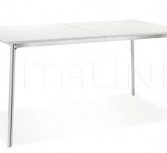 Tavolo posh