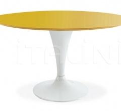 Tavolo saturno