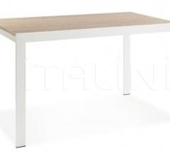 Tavolo sea