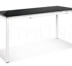 Tavolo sirio