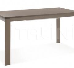 Tavolo simple