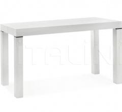 Tavolo slide consolle
