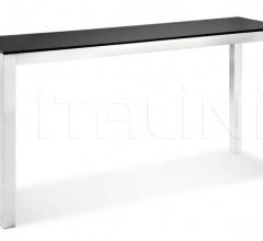 Tavolo slim xl consolle
