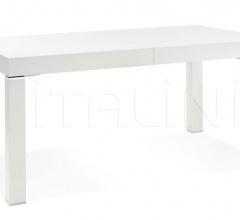 Tavolo soon