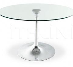 Tavolo spheric
