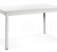 Tavolo thelmi
